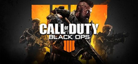 Call of Duty Black Ops 4 - Standart