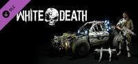 Dying Light - White Death Bundle