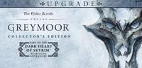 The Elder Scrolls Online - Greymoor Digital Collector's Edition Upgrade