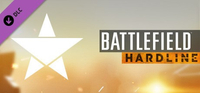 Battlefield Hardline Ultimate Shortcut Unlock Steam