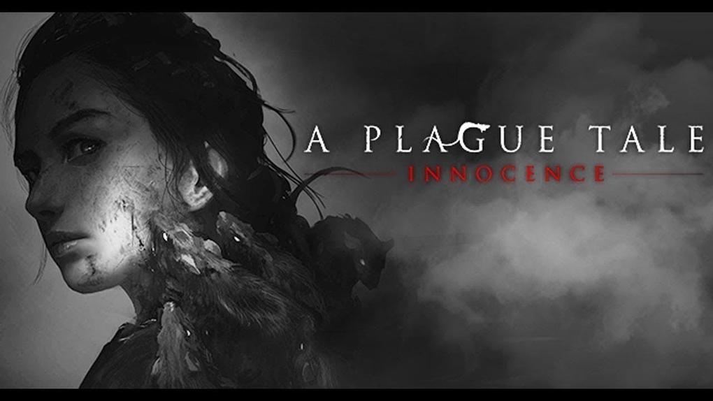 A Plague Tale: Innocence Başarılı Bir Satış Miktarına Ulaştı