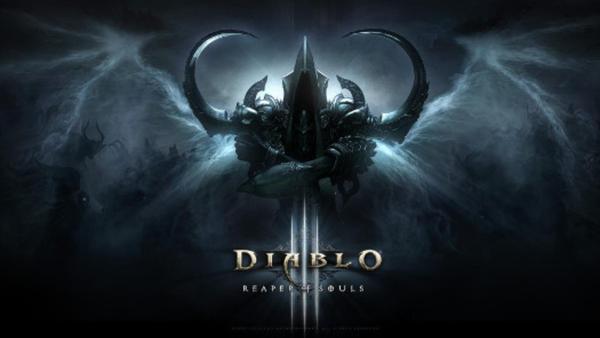 Diablo 3 Sezon 21 Geldi
