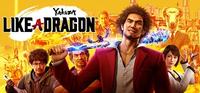Yakuza: Like a Dragon Legendary Hero Edition