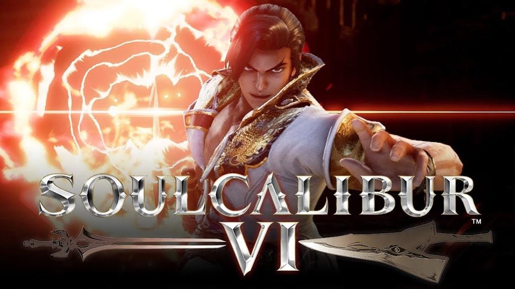 Soulcalibur VI, 10 Yıl Sonra Setsuka'yı Geri Getirdi