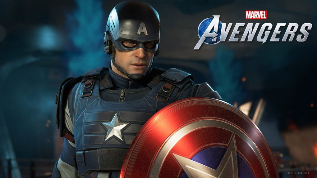 Marvel's Avengers Karakteri Kate Bishop Ertelendi