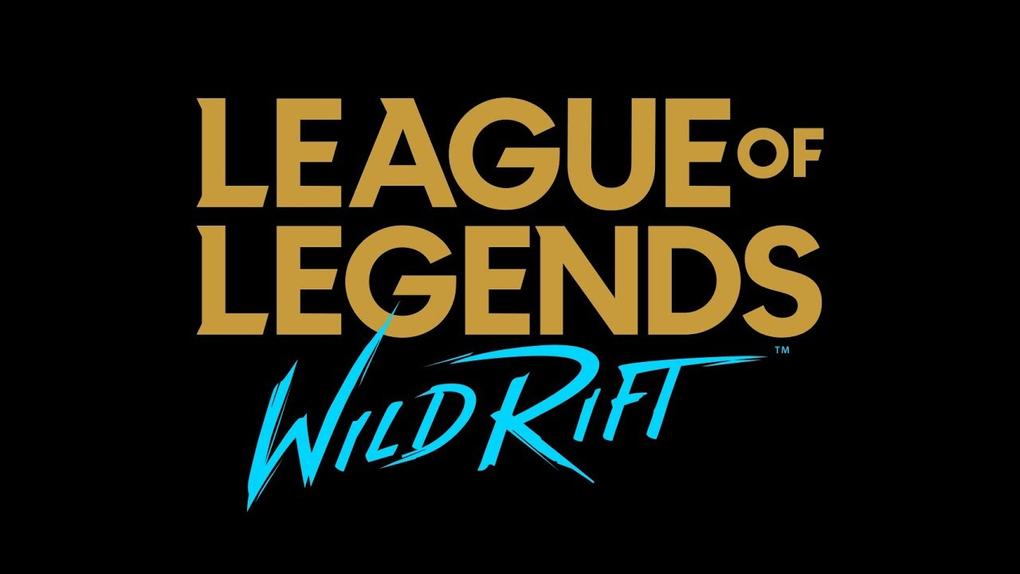 LoL Wild Rift için Riot Games Hesabı Nasıl Oluşturulur?