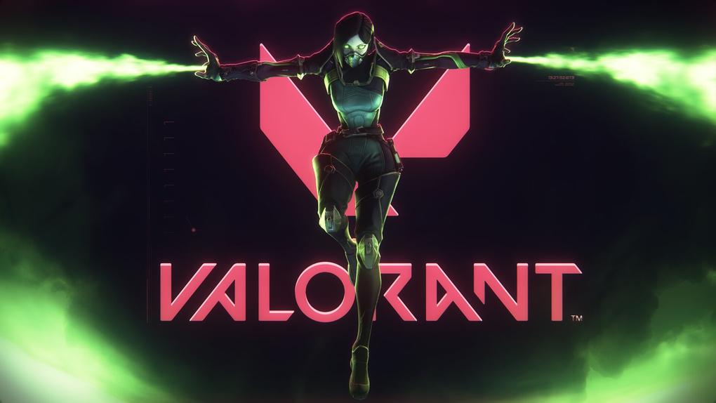 Valorant topluluğu, Riot'un League of Legends'daki gibi Dereceli Ödüller sunması gerektiğine inanıyor