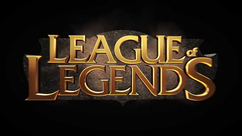 League of Legends Dengeleme Haritası
