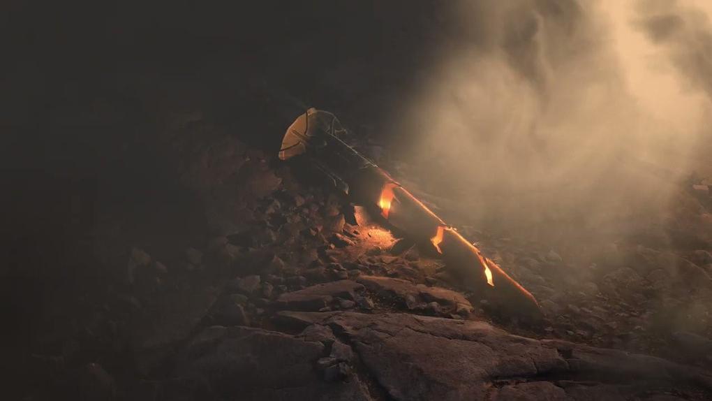 League of Legends'e Yeni Destek-Tank Şampiyonu Geliyor