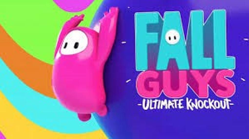 Fall Guys'ın Geliştiricileri Başka Bir Stüdyo Açıyor
