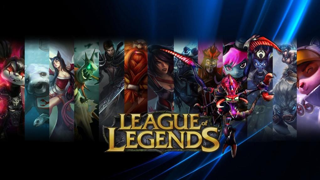 Riot, League Of Legends 10.25 Yaması'nda Gelecek Kapsamlı Eşya Değişikliklerinin Ana Hatlarını Açıklıyor