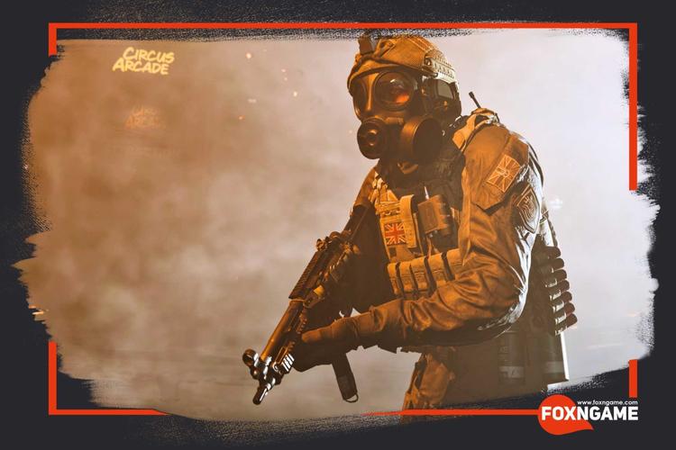 Call of Duty Modern Warfare Satın Al, Call of Duty Modern Warfare İndir, Call of Duty Modern Warfare Yükle, Call of Duty Modern Warfare İndirim, Call of Duty Modern Warfare Ucuz, Call of Duty Modern Warfare Wallpaper, Call of Duty Modern Warfare Sistem Gereksinimleri, Call of Duty Modern Warfare Destek, Call of Duty Modern Warfare Fiyat, Call of Duty Modern Warfare Battlenet
