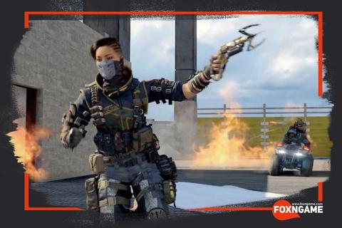 Call of Duty Black Ops Cold War Satın Al, Call of Duty Black Ops Cold War İndir, Call of Duty Black Ops Cold War Yükle, Call of Duty Black Ops Cold War İndirim, Call of Duty Black Ops Cold War Ucuz, Call of Duty Black Ops Cold War Wallpaper, Call of Duty Black Ops Cold War Sistem Gereksinimleri, Call of Duty Black Ops Cold War Destek, Call of Duty Black Ops Cold War Fiyat, Call of Duty Black Ops Cold War Battlenet