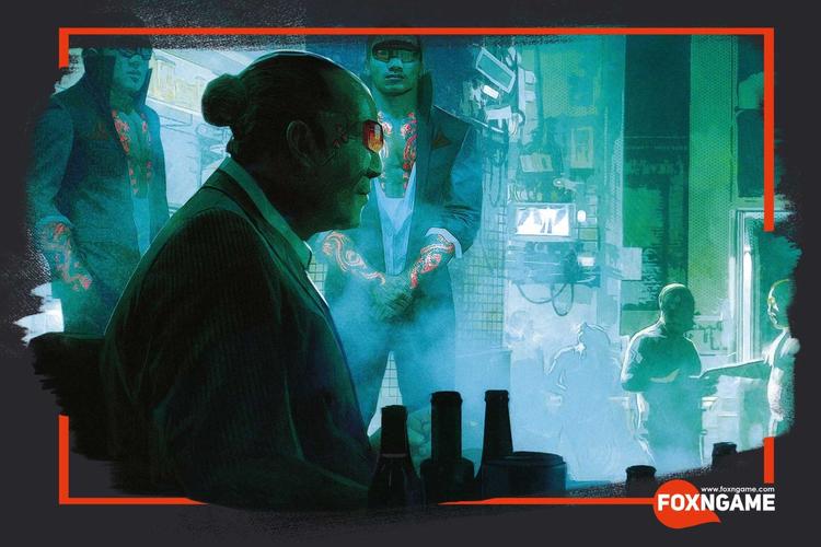 Cyberpunk 2077 Satın Al, Cyberpunk 2077 İndir, Cyberpunk 2077 Yükle, Cyberpunk 2077 İndirim, Cyberpunk 2077 Ucuz, Cyberpunk 2077 Wallpaper, Cyberpunk 2077 Sistem Gereksinimleri, Cyberpunk 2077 Destek, Cyberpunk 2077 Fiyat, Cyberpunk 2077 Steam, Cyberpunk 2077 steam gift, Cyberpunk 2077 steam gift satın al