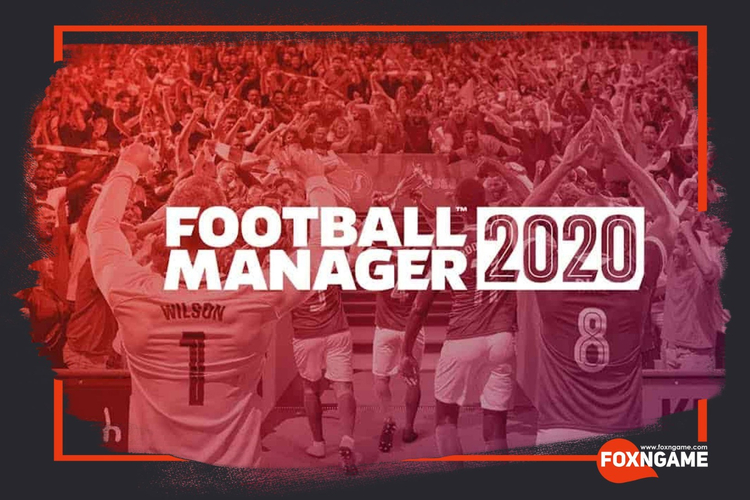 Football Manager 2021 Satın Al, Football Manager 2021 İndir, Football Manager 2021 Yükle, Football Manager 2021 İndirim, Football Manager 2021 Ucuz, Football Manager 2021 Wallpaper, Football Manager 2021 Sistem Gereksinimleri, Football Manager 2021 Destek, Football Manager 2021 Fiyat, Football Manager 2021 Steam, Football Manager 2021 steam gift, Football Manager 2021 steam gift satın al