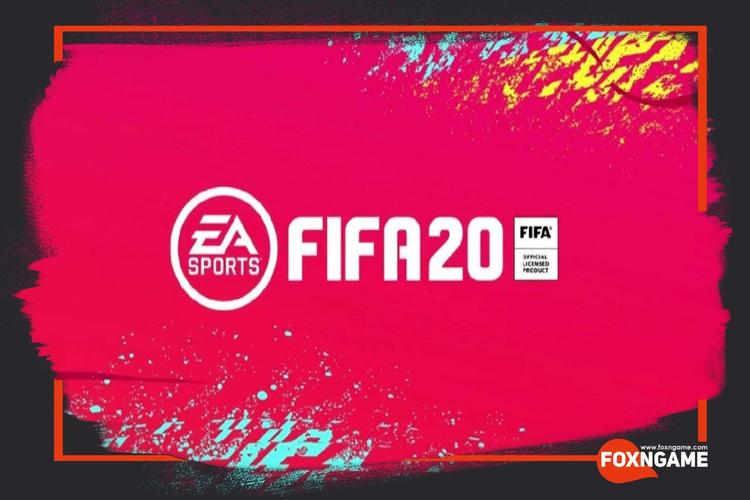 Fifa 20 Satın Al, Fifa 20 İndir, Fifa 20 Yükle, Fifa 20 İndirim, Fifa 20 Ucuz, Fifa 20 Wallpaper, Fifa 20 Sistem Gereksinimleri, Fifa 20 Destek, Fifa 20 Fiyat, Fifa 20 Origin