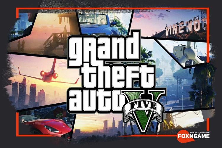 Grand Theft Auto 5 Satın Al, Grand Theft Auto 5 İndir, Grand Theft Auto 5 Yükle, Grand Theft Auto 5 İndirim, Grand Theft Auto 5 Ucuz, Grand Theft Auto 5 Wallpaper, Grand Theft Auto 5 Sistem Gereksinimleri, Grand Theft Auto 5 Destek, Grand Theft Auto 5 Fiyat, Grand Theft Auto 5 Steam, Grand Theft Auto 5 steam gift, Grand Theft Auto 5 steam gift satın al
