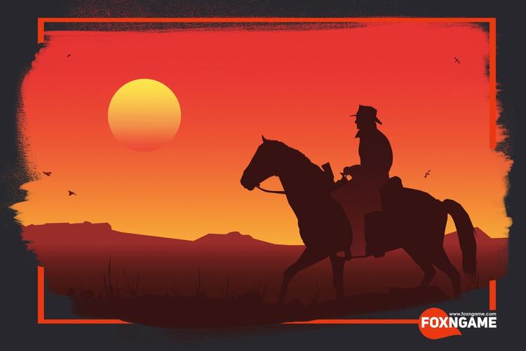 Red Dead Redemption 2 Satın Al, Red Dead Redemption 2 İndir, Red Dead Redemption 2 Yükle, Red Dead Redemption 2 İndirim, Red Dead Redemption 2 Ucuz, Red Dead Redemption 2 Wallpaper, Red Dead Redemption 2 Sistem Gereksinimleri, Red Dead Redemption 2 Destek, Red Dead Redemption 2 Fiyat, Red Dead Redemption 2 Steam, Red Dead Redemption 2 steam gift, Red Dead Redemption 2 steam gift satın al
