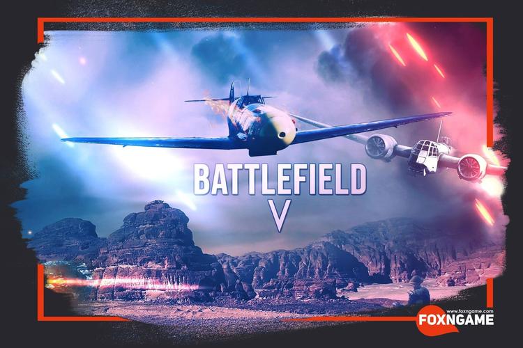 Battlefield 5 Satın Al, Battlefield 5 İndir, Battlefield 5 Yükle, Battlefield 5 İndirim, Battlefield 5 Ucuz, Battlefield 5 Wallpaper, Battlefield 5 Sistem Gereksinimleri, Battlefield 5 Destek, Battlefield 5 Fiyat, Battlefield 5 Origin