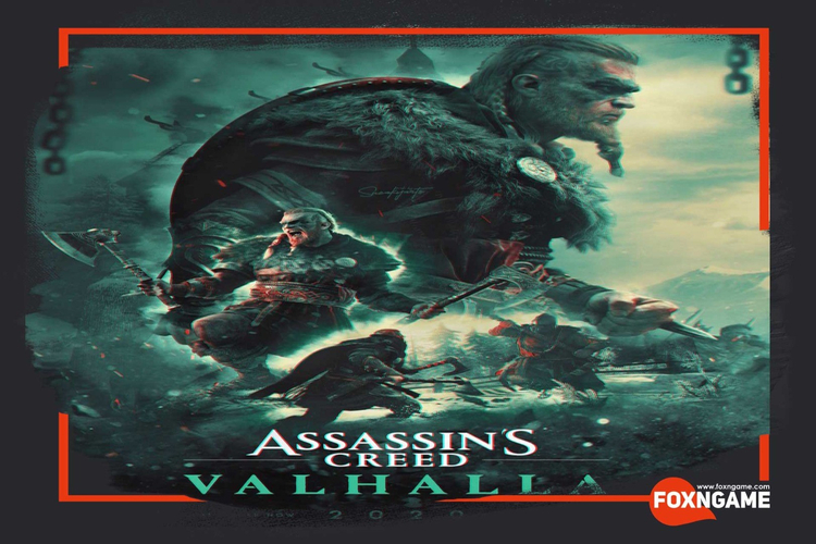 Assassins Creed Valhalla Satın Al, Assassins Creed Valhalla İndir, Assassins Creed Valhalla Yükle, Assassins Creed Valhalla İndirim, Assassins Creed Valhalla Ucuz, Assassins Creed Valhalla Wallpaper, Assassins Creed Valhalla Sistem Gereksinimleri, Assassins Creed Valhalla Destek, Assassins Creed Valhalla Fiyat, Assassins Creed Valhalla UPlay