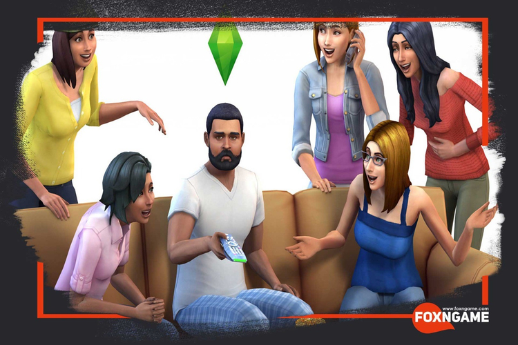 The Sims 4 Satın Al, The Sims 4 İndir, The Sims 4 Yükle, The Sims 4 İndirim, The Sims 4 Ucuz, The Sims 4 Wallpaper, The Sims 4 Sistem Gereksinimleri, The Sims 4 Destek, The Sims 4 Fiyat, The Sims 4 Origin