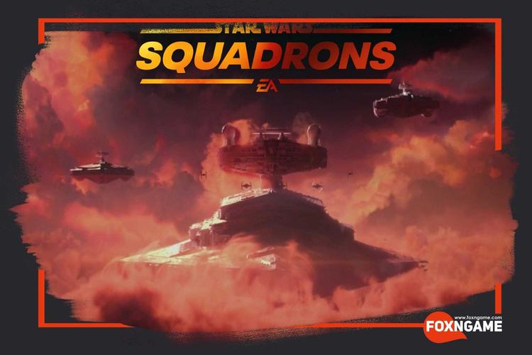 STAR WARS Squadrons Satın Al, STAR WARS Squadrons İndir, STAR WARS Squadrons Yükle, STAR WARS Squadrons İndirim, STAR WARS Squadrons Ucuz, STAR WARS Squadrons Wallpaper, STAR WARS Squadrons Sistem Gereksinimleri, STAR WARS Squadrons Destek, STAR WARS Squadrons Fiyat, STAR WARS Squadrons Origin