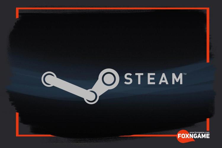 Steam TL Cüzdan Kodu Satın Al, Steam TL Cüzdan Kodu İndir, Steam TL Cüzdan Kodu Yükle, Steam TL Cüzdan Kodu İndirim, Steam TL Cüzdan Kodu Ucuz, Steam TL Cüzdan Kodu Yama Notları, Steam TL Cüzdan Kodu Wallpaper, Steam TL Cüzdan Kodu Sistem Gereksinimleri, Steam TL Cüzdan Kodu Ajanlar, Steam TL Cüzdan Kodu Şampiyonlar, Steam TL Cüzdan Kodu İtemler, Steam TL Cüzdan Kodu Kostümler, Steam TL Cüzdan Kodu Destek, Steam TL Cüzdan Kodu Fiyat, Steam TL Cüzdan Kodu Silah kozmetikleri, Steam TL Cüzdan Kodu Skin