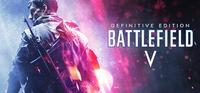 Battlefield V Definitive Edition Steam