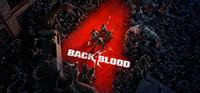 Back 4 Blood Ultimate