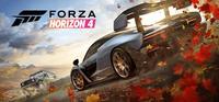 Forza Horizon 4 Deluxe Edition - Steam