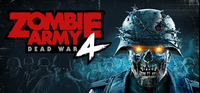 Zombie Army 4 Dead War Super Deluxe Edition