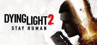 Dying Light 2 Deluxe