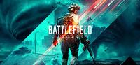 Battlefield 2042 Origin
