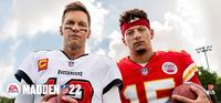 Madden NFL 22 - MVP Edition Day 1
