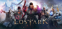 Lost Ark Platinum Founder's Pack