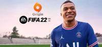 FIFA 22 - Standard Edition - Origin