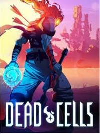 Dead Cells Steam