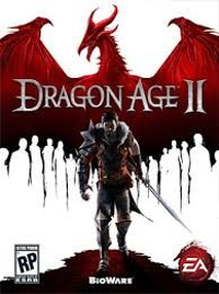 Dragon Age 2 Steam