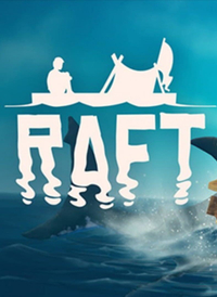 Raft steam
