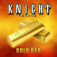 Cypher 1GB (Gold Bar)
