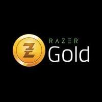 5 TL Razer Gold