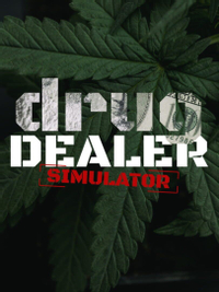 Drug Dealer Simulator Steam