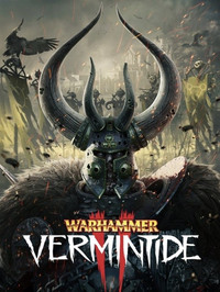 Warhammer: Vermintide 2 Steam