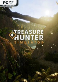 Treasure Hunter Simulator Steam