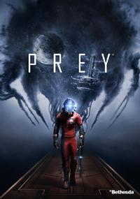 Prey Steam