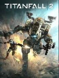 Titan Fall 2 Origin