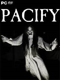 Pacify Steam