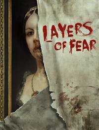 Layers of Fear Steam