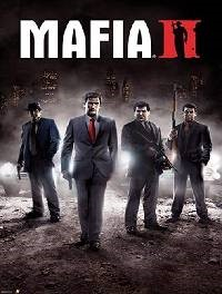 Mafia II Definitive Edition Steam