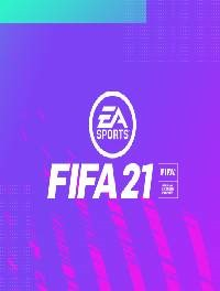 Fifa 21 Champions Edition Steam